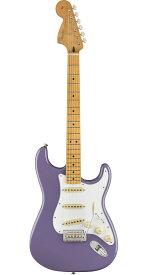 Fender Mexico(フェンダー)Jimi Hendrix Stratocaster Ultra Violet