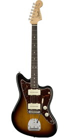 Fender USA(フェンダー)American Original '60s Jazzmaster 3-Color Sunburst