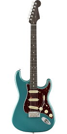 Fender USA(フェンダー)Limited Edition American Professional Stratocaster Rosewood Neck Ocean Turquoise