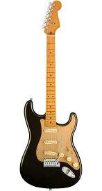 Fender USA(フェンダー)American Ultra Stratocaster Texas Tea