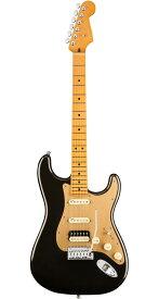 Fender USA(フェンダー)American Ultra Stratocaster HSS Texas Tea