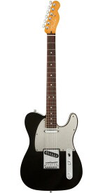 Fender USA(フェンダー)American Ultra Telecaster Texas Tea