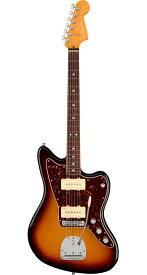 Fender USA(フェンダー)American Ultra Jazzmaster Ultraburst