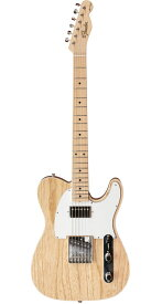 Fender Custom Shop Albert Collins Signature Telecaster