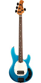 MUSICMAN(ミュージックマン)StingRay Special Speed Blue(Rosewood Fretboard)