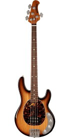 MUSICMAN(ミュージックマン)StingRay Special Burnt Ends(Rosewood Fretboard)