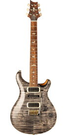 PRS(Paul Reed Smith)Experience PRS 2020 Modern Eagle V Charcoal