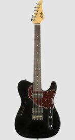 Suhr Guitars(サー・ギターズ)Alt T Black