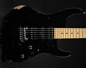 Suhr Guitars(サー・ギターズ)Modern Antique Black