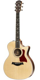 Taylor(テイラー)414ce Rosewood V-Class