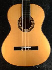 Jose Ramirez FL-2 新品[ホセ・ラミレス][Natural,ナチュラル][フラメンコ][Classical Guitar,クラシックギター,エレガット]