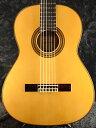 Juan Hernandez SONATA S 640mm 松/マンゴイ 新品[ホアンエルナンデス][スペイン製][Classical Guitar,クラシックギター,Flamenco,フラ…