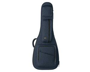 basiner ACME-EG-OB 新品 エレキギター用セミハードギグケース[ベイシナー][オーシャンブルー,青][Guitar][Gig Bag,Case,ケース]