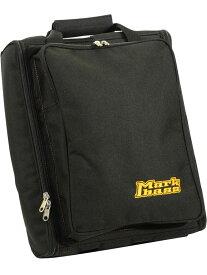 Markbass Amp Bag MAK-BAG/S 新品 アンプバッグ[マークベース][Bass Amplifier,ベースアンプ][Bag,Case,バッグ,ケース]