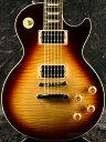 Gibson Slash Les Paul Standard -November Burst- #130990341 新品[ギブソン][スラッシュ][ノーベンバーバースト][LP,レスポールスタ…