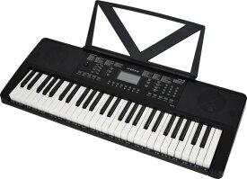 ONETONE OTK-54N BK 新品 キーボード[ワントーン][54鍵盤][Black,ブラック,黒][Keyboard,Digital Piano,電子ピアノ,デジタル,エレピ][OTK54]