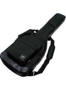 Ibanez IGB540 -BK(Black)- 新品 ギター用ギグバッグ[アイバニーズ][ブラック,黒][Guitar Gig Bag,Case,ケース]