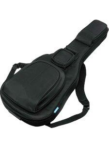 Ibanez IGB924R -BK(Black)- 新品 ギター用ギグバッグ[アイバニーズ][ブラック,黒][Guitar Gig Bag,Case,ケース]