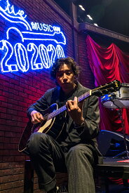 Epiphone Kazuyoshi Saito J-45 Outfit 新品[エピフォン][J45][斉藤和義][Ebony,Black,エボニー,ブラック,黒][Acoustic Guitar,エレアコ,アコースティックギター,アコギ,Folk Guitar,フォークギター]