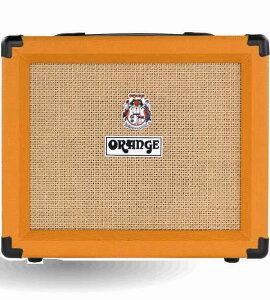 【20W】Orange Crush 20 新品[オレンジ][クラッシュ][ギターアンプ/コンボ,Guitar Combo Amplifier][CR20]