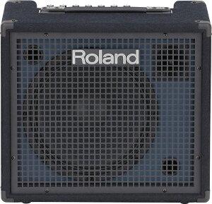 【100W】Roland KC-200 新品 [ローランド][キーボードアンプ,Keyboard Amplifier]