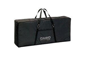 CASIO SC-550B 新品 キーボード用ソフトケース[カシオ][Soft Case][SC550B]