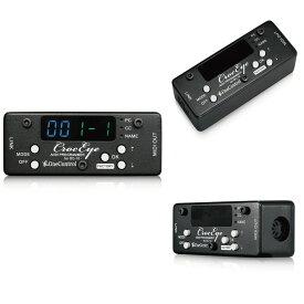 One Control Croc Eye 新品 MIDIスイッチ[ワンコントロール][クロックアイ][コントローラー][Effector,エフェクター]