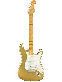 Fender Lincoln Brewster Stratocaster -Aztec Gold- 新品[フェンダー][リンカーン・ブリュースター][ゴールド,金][ストラトキャスター][Electric Guitar,エレキギター]