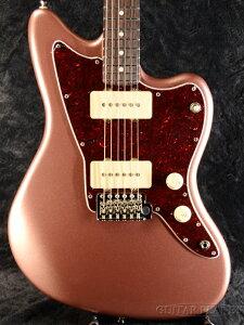 Fender USA American Performer Jazzmaster -Penny / Rosewood- 新品[フェンダーUSA][アメリカンパフォーマー][ジャズマスター][Electric Guitar,エレキギター]