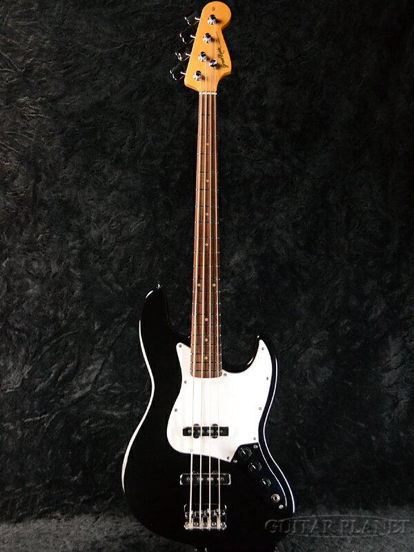 GrassRoots G-JB-55R 新品 ブラック[グラスルーツ][ESPブランド][Jazz Bass,ジャズベースタイプ][Black,黒][Electric Bass,エレキベース]