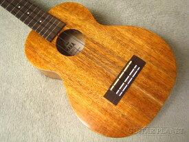 Kamaka HF-2L Concert Long Neck #191281 新品 コンサート/ロングネック[カマカ][HF2L][Hawaiian Koa,ハワイアンコア][Long Neck][Concert Ukulele,ウクレレ]