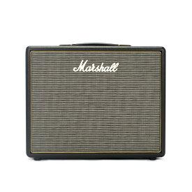 【5W】Marshall ORIGIN5 新品 ギターアンプ[マーシャル][コンボ,Guitar Combo Amplifier]