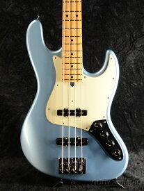 Mike Lull M4V -Ice Blue Metallic- 新品[マイクルル][Jazz Bass,ジャズベースタイプ][アイスブルーメタリック,青][Ash,Birdseye Maple,アッシュ,バーズアイメイプル][Active,アクティブ][Electric Bass,エレキベース]