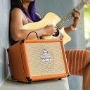 【正規品】【30W】Orange Crush Acoustic 30 《ファンタム電源も搭載!! / 電池駆動も可能!!》 新品 アコースティック…
