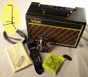 【VOXアンプ付】エレキギター入門セット!![Accessary,アクセサリー,小物][Electric Guitar]