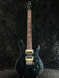 Paul Reed Smith SE Custom 24 Gray Black 新品 [ポールリードスミス,PRS][グレイブラック,黒][Electric Guitar,エレキギター]
