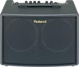 【30W+30W】Roland AC-60 新品 Acoustic Chorus[ローランド][アコースティックギターアンプ/コンボ,Acoustic Guitar combo amplifier][AC60]