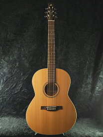 Seagull Coastline S6 Folk Cedar 新品 ナチュラル [シーガル][コーストライン][シダー][Natural,木目,杢][アコギ,アコースティックギター,Acoustic Guitar,フォークギター,folk guitar]
