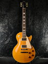 Tokai LS136F LD 新品 レモンドロップ[トーカイ,東海][国産][Les Paul,レスポールタイプ][Lemon Drop,Yellow,イエロー,黄色][Electric …