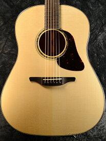 VG Limited Model VG-03GPH LTD 新品[国産/日本製][Natural,ナチュラル][Acoustic Guitar,アコースティックギター,アコギ,Folk Guitar,フォークギター]