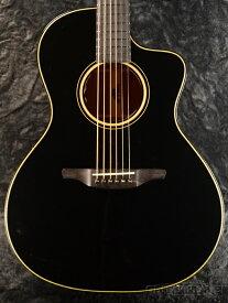 VG VG-00CE Mahogany -Black- 新品[国産/日本製][マホガニー][ブラック,黒][Electric Acoustic Guitar,エレクトリックアコースティックギター,エレアコ]