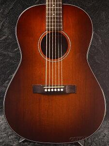 K.Yairi YT-1 VS 新品 [Kヤイリ][国産][YT1][Vintage Sunburst,ビンテージサンバースト][Acoustic Guitar,アコースティックギター,Folk Guitar,フォークギター]