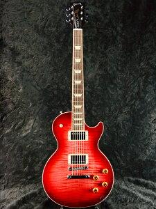 【2018 MODEL】Gibson Les Paul Standard 2018 -Blood Orange Burst- 新品[ギブソン][スタンダード][ブラッドオレンジバースト,レッド,Red,赤,木目][レスポール,LP][Electric Guitar,エレキギター]