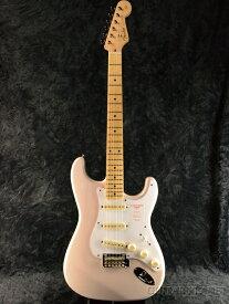 Fender Made In Japan Hybrid 50s Stratocaster US Blonde 新品 《レビューを書いて特典プレゼント!!》[フェンダージャパン][ハイブリッド][ブロンド,白][ストラトキャスター][Electric Guitar,エレキギター]