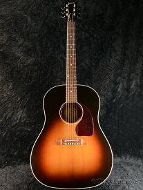【中古】Gibson J-45 Standard Vintage Sunburst 2017年製[ギブソン][スタンダード][ヴィンテージサンバースト][Acoustic Guitar,アコースティックギター,アコギ,Folk Guitar,フォークギター][J45]【used_アコースティックギター】