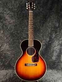 【中古】GibsonLG-23/41949年製[ギブソン][Sunburst,サンバースト,木目][AcousticGuitar,アコースティックギター,アコギ,FolkGuitar,フォークギター][LG2]【used_アコースティックギター】