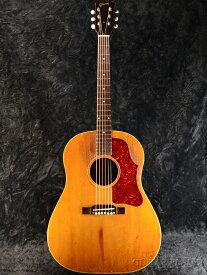 【中古】Gibson J-50 1957年製[ギブソン][Natural,ナチュラル][Acoustic Guitar,アコースティックギター,アコギ,Folk Guitar,フォークギター]【used_アコースティックギター】