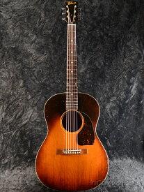 【中古】Gibson LG-2 1946-1947年製[ギブソン][Sunburst,サンバースト][Acoustic Guitar,アコースティックギター,アコギ,Folk Guitar,フォークギター]【used_アコースティックギター】