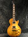 【2017 MODEL】Gibson Les Paul Standard T 2017 -Honey Burst- #170081655 新品[ギブソン][スタンダード][ハニーバースト,木目][LP,レ…