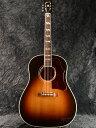 【12月限定大特価!!】【中古】Gibson Southern Jumbo Vintage Sunburst 2006年製[ギブソン][サンバースト][Acoustic Guitar,アコーステ…